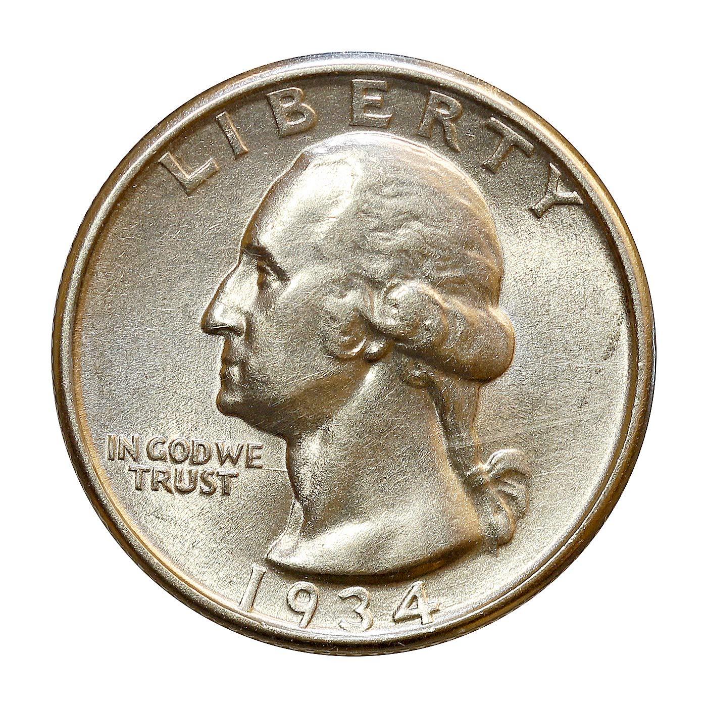 1950-1958 Philadelphia Run Lincoln Wheat Cent Lot 9 Coin Penny Set