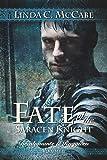 Fate of the Saracen Knight: Bradamante and Ruggiero Volume II