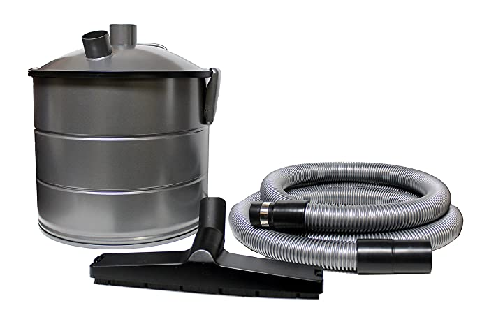 Top 10 Vacu Maid Central Vacuum