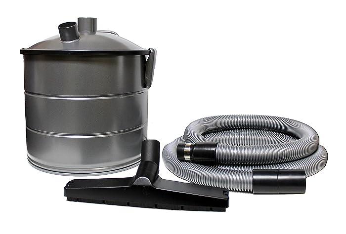 Top 10 Vacu Maid Central Vacuum