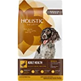 Holistic Select Dry Dog Food, All Size