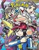 Pokémon X•Y, Vol. 6 (Pokemon)