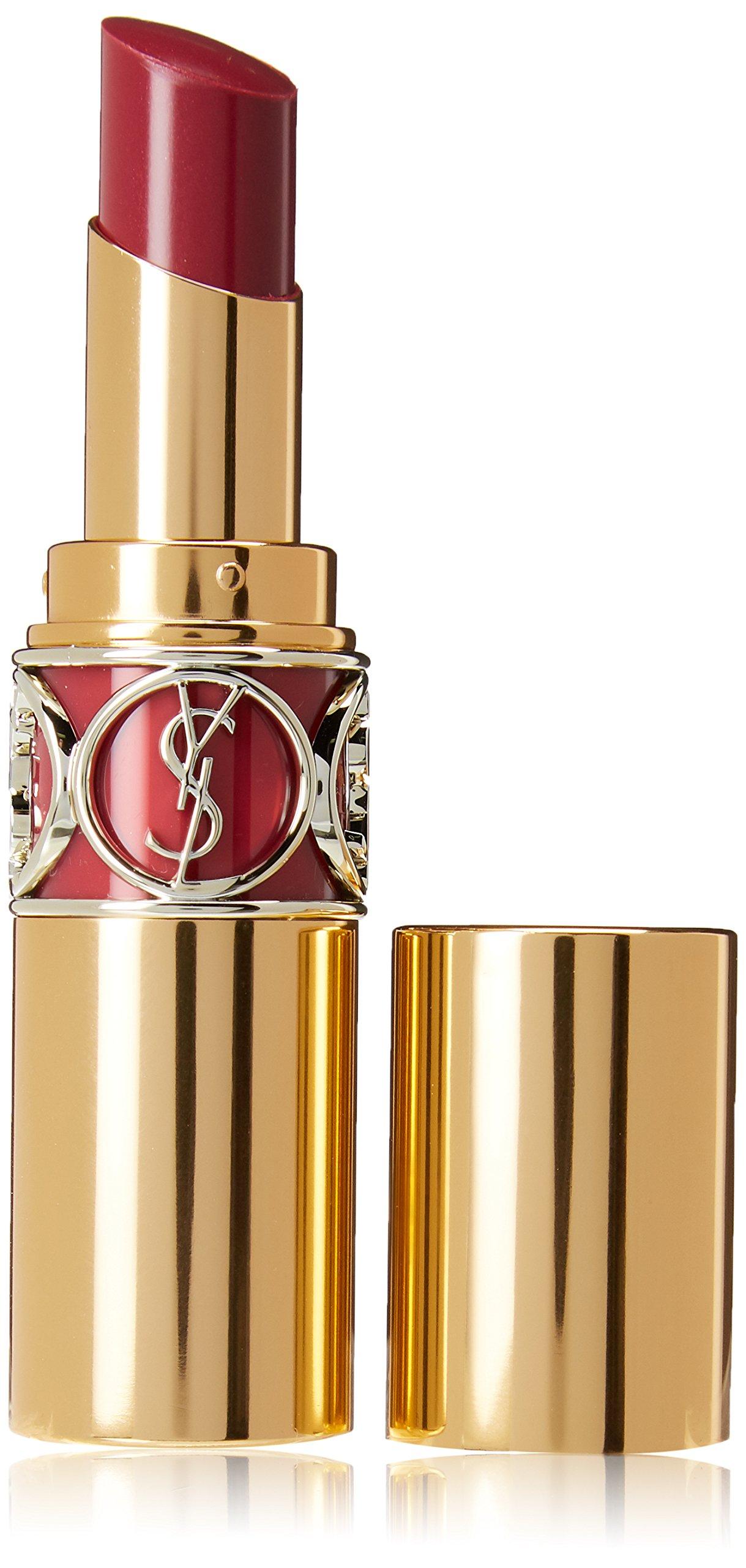 Amazon.com : Yves Saint Laurent Volupte Tint In Balm 5