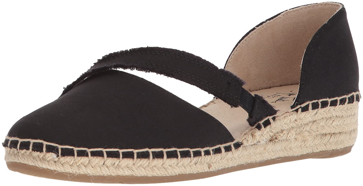 LifeStride Women's Realize 2 Ballet Flat B0775VP73K 7 W US|Black
