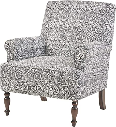 Martha Stewart Willowbrook Accent Chair