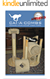 Cat-A-Combs: Making Your House Their Home
