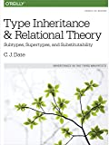 Type Inheritance and Relational
