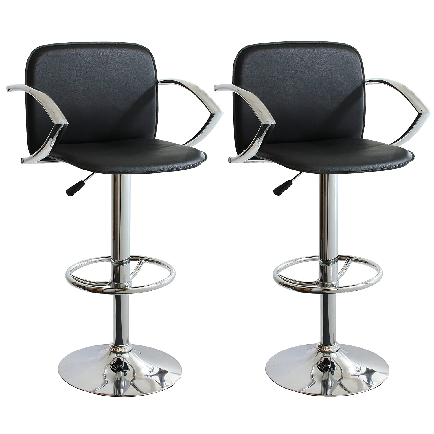 awesome height of bar stools images