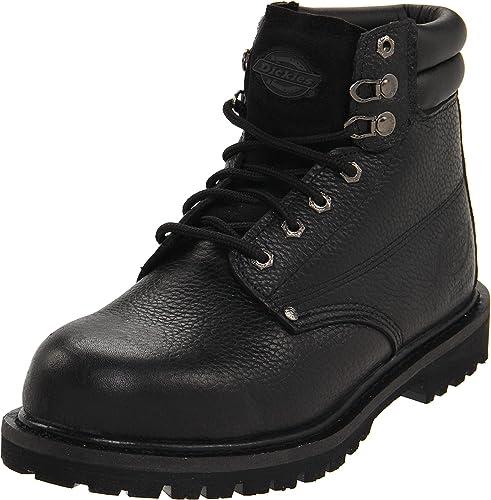 629c72d9ef1cc dickies Men's Raider Steel-Toe Work Shoe: Amazon.ca: Shoes & Handbags