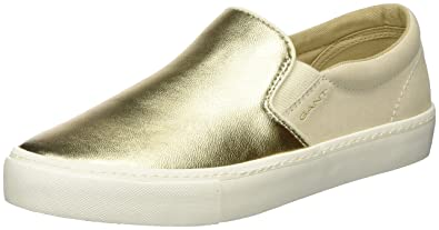 Footwear Damen Alice Slipper GANT