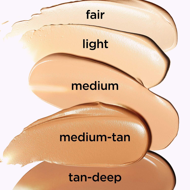Tarte BB Tinted Treatment 12-Hour Primer Broad Spectrum SPF 30 Sunscreen, Medium, 1-oz
