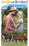 Testing His Heart (Cottonwood Ranch Book 6)