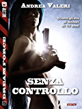 Senza controllo (Dream Force)