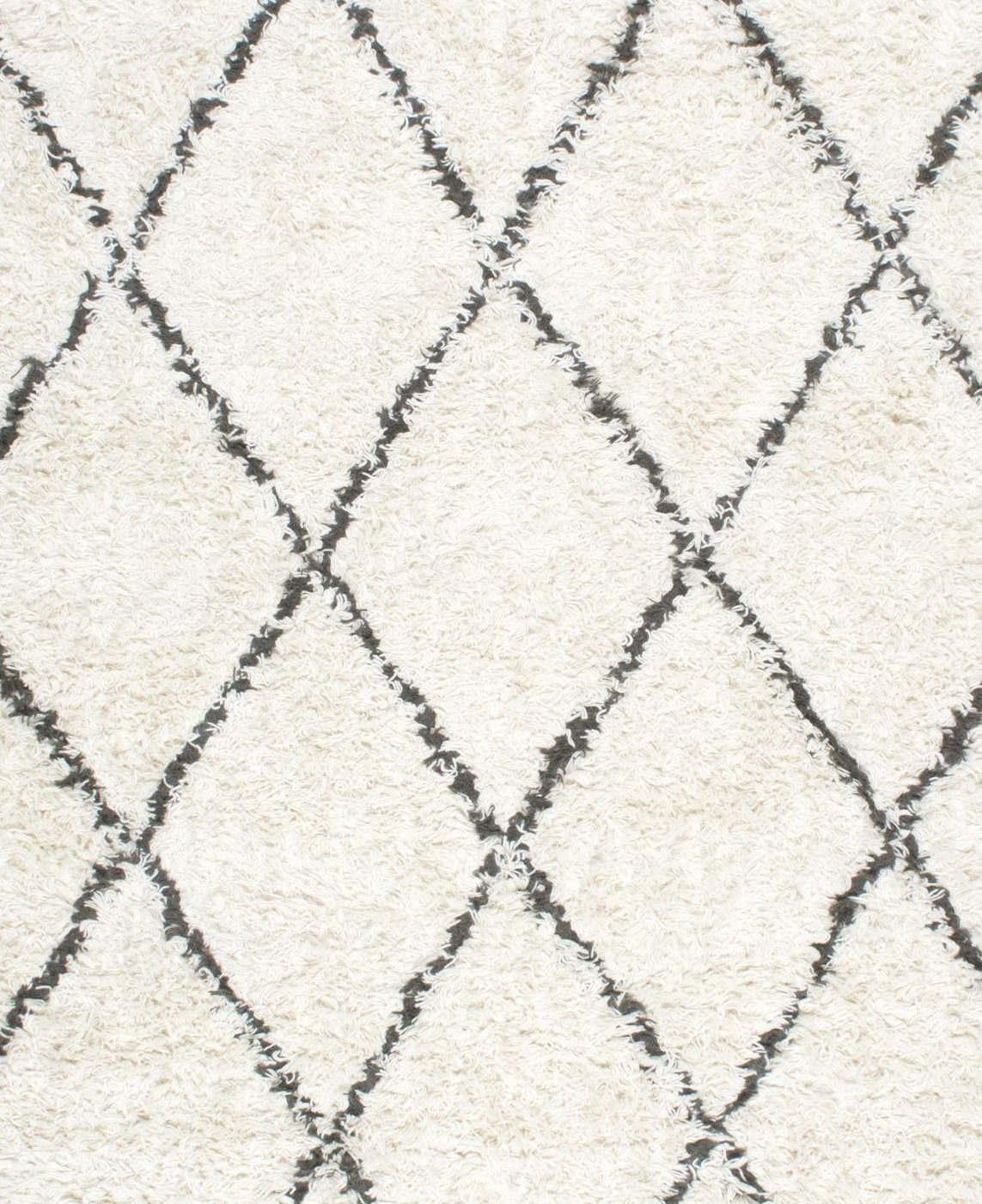 Top 5 Living Room Rugs: Buying Guide & Reviews 18