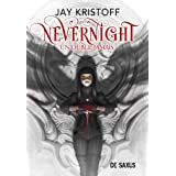 Nevernight T01 - N'oublie jamais (French Edition)