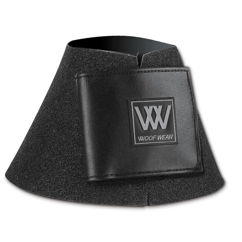 品質は非常に良い Woof B004BQ3QNM Wear Wear Kevlar X-Large Turnオーバーラッチブーツ X-Large B004BQ3QNM, オビヒロシ:b94388db --- a0267596.xsph.ru
