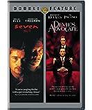 Seven / Devil's Advocate