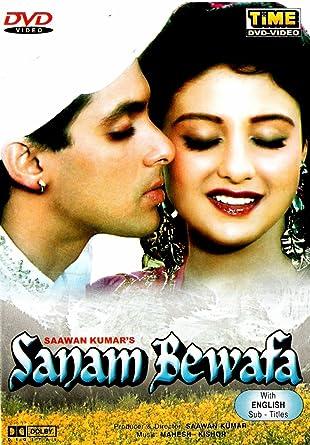 saajan 1991 hindi full movie free downloadinstmank