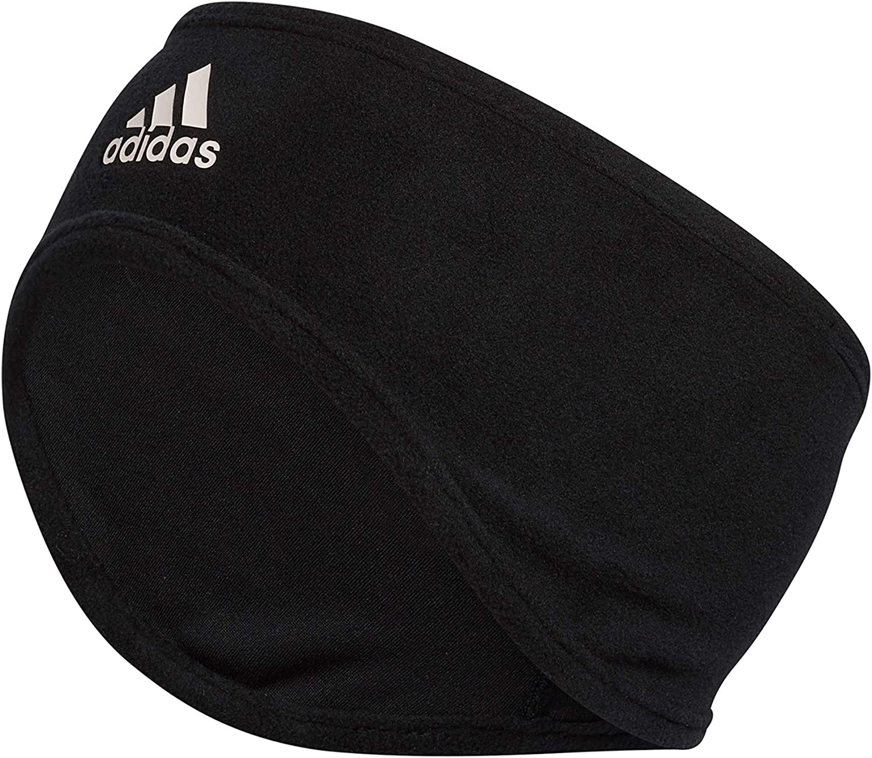 Tech ID Headband: Clothing