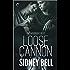 Loose Cannon (Woodbury Boys)
