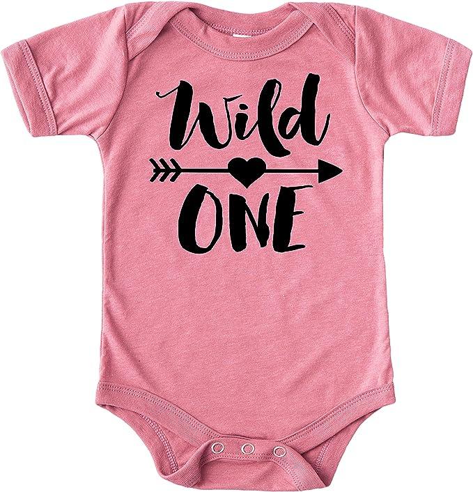 1st Birthday sparkle glittery baby girl 1st birthday Cake Smash baby girl infant toddler One heart GOLD or SILVER glitter shirt bodysuit