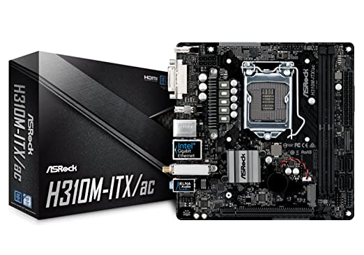 ASROCK D1800M INTEL TXE DRIVERS FOR WINDOWS 8
