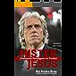 Mister Jesus: Quebrando Paradigmas no Futebol