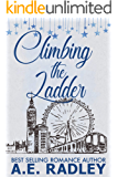 Climbing the Ladder: A British Romcom
