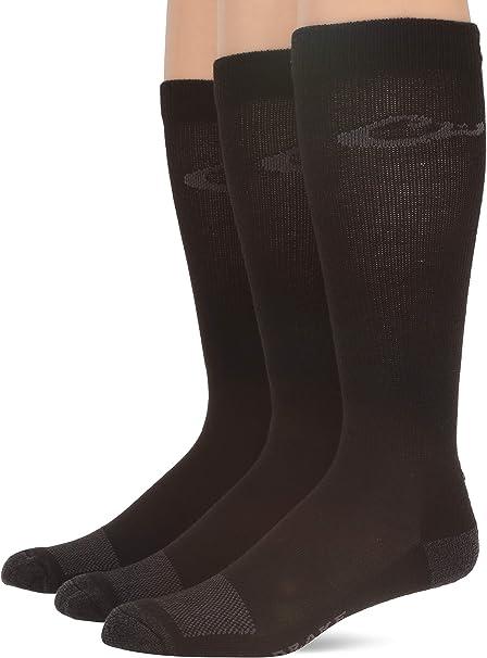 BLACK SOCK 3-12 PAIR MENS BLACK SOCKS LIGHT WEIGHT COTTON SOCKS BLACK LYCRA SOCK