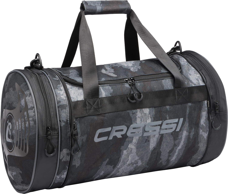 Sac pour Piscine//Sport Cressi Rantau Bag
