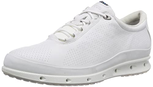 reputable site 0bb94 ffa1a Ecco COOL Damen Outdoor Fitnessschuhe