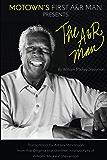 Motown's First A & R Man Presents The A & R Man
