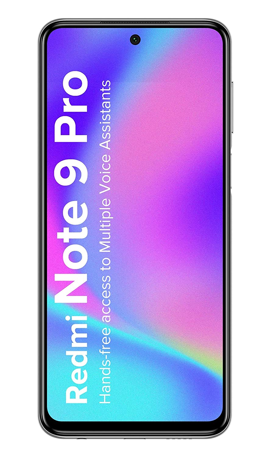 Best Mobile Under 20000 In India 2020 redmi-note-9-pro