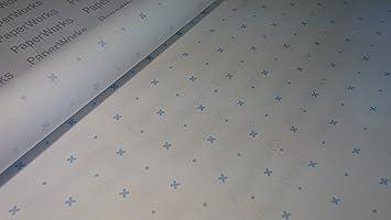 cheap pattern paper