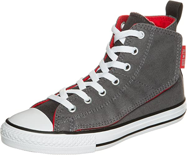 chaussure fille 32 converse