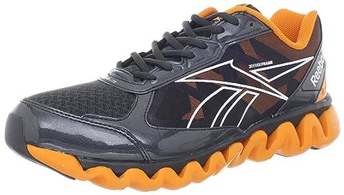 Reebok Men s ZigLite Rush Shoe