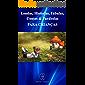 Lendas, Histórias, Fábulas, Contos & Parábolas Para Crianças
