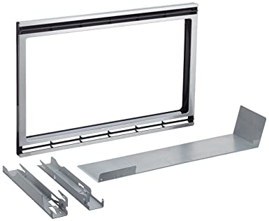 Fagor ME3245X   Micro Ondes Kit Encastrement P/four 24l.inox