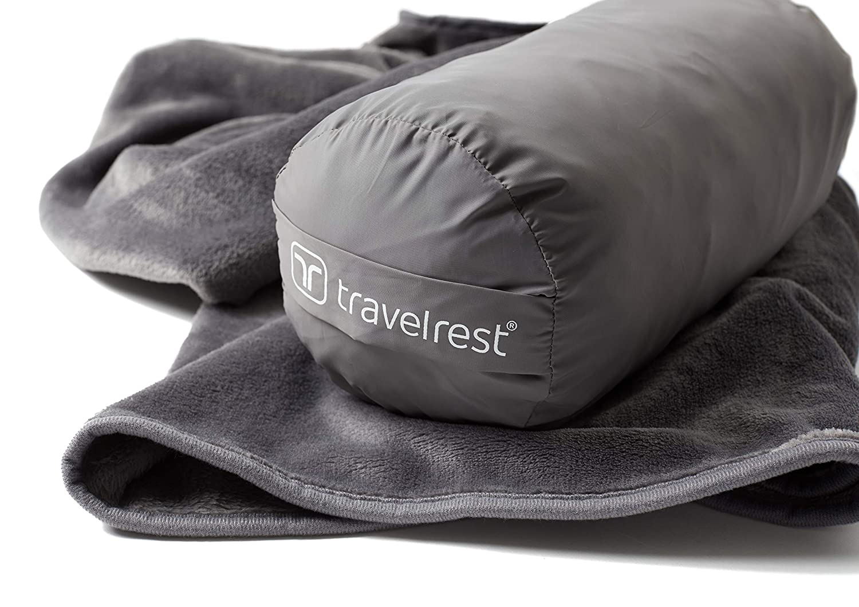 travelrest blanket