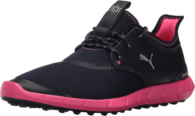 Ignite Spikeless Sport Wmns Golf-Shoes