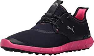 baed780dc663a3 PUMA Women s Ignite Spikeless Sport Wmns Golf-Shoes