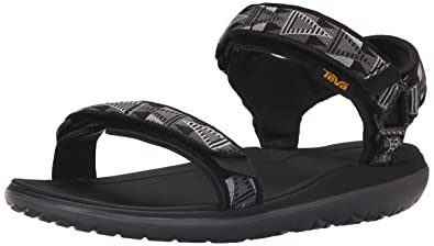 88a75f3128b6a7 Teva Men s M Terra-Float Universal Sandal