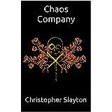 Chaos Company