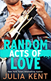 Random Acts of Love (Random Series #6)