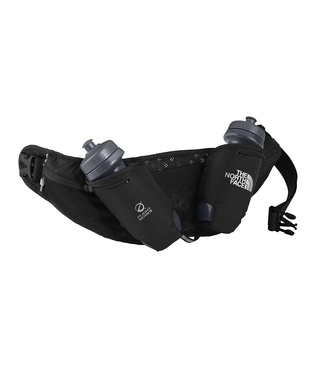 5b8d6c27c THE NORTH FACE ENDURO BELT [1 BOTTLE]: Amazon.co.uk: Sports & Outdoors