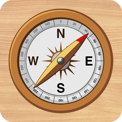 Brújula : Smart Compass: Amazon.es: Appstore para Android