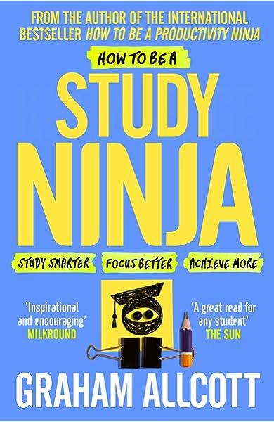 amazon ninja funciona mesmo