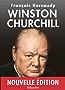 Winston Churchill (Biographies)