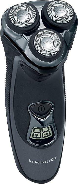 Remington r7130 u51 - Afeitadora eléctrica rotativa: Amazon.es ...