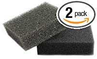 Fuji 4009-2 Turbine Filters for previous Mini Mite or PRO Series